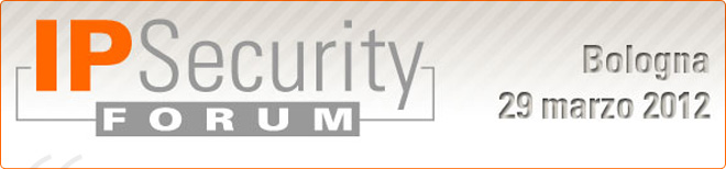 ip security forum marzo 2012