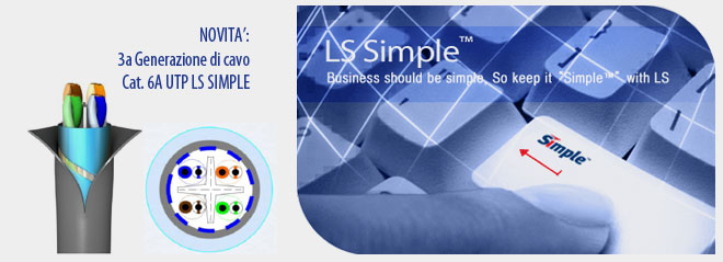 ls-simple-cavo-6a-utp