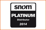 snom-distri-platinum
