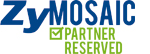 NL_zymosaic_LOGOpartnerReserved_150x53
