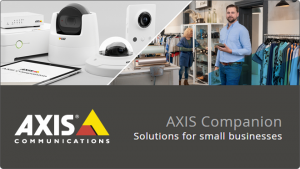 axis-companion-news