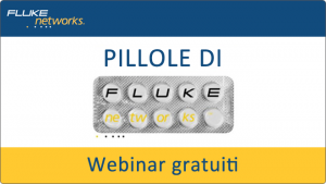 pillole-di-fluke-networks