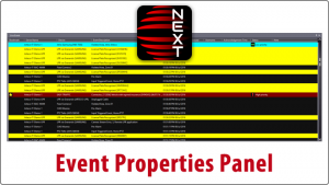 event-properties-panel